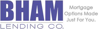 Birmingham Lending